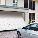 tilt-garage-door