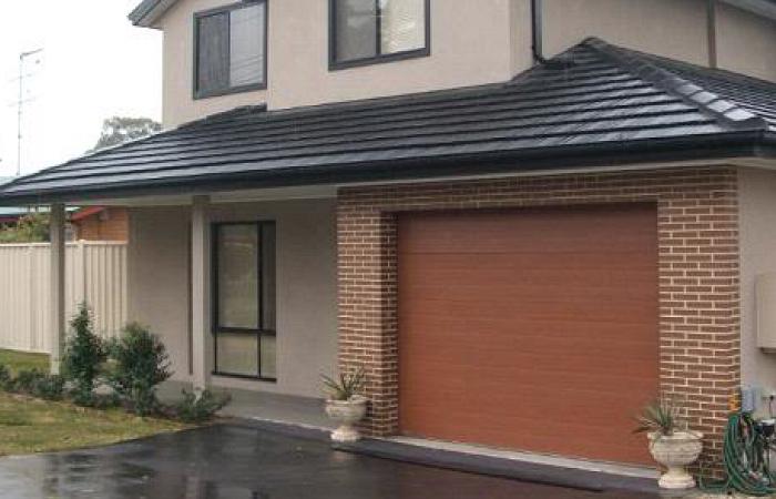 sectional-garage-door-panels