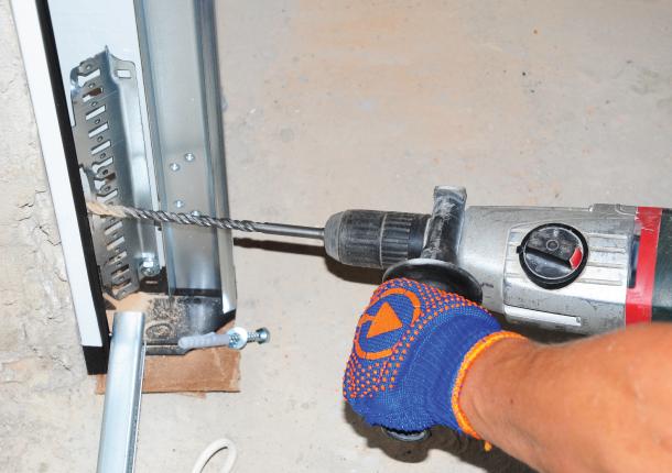 roller-door-repair